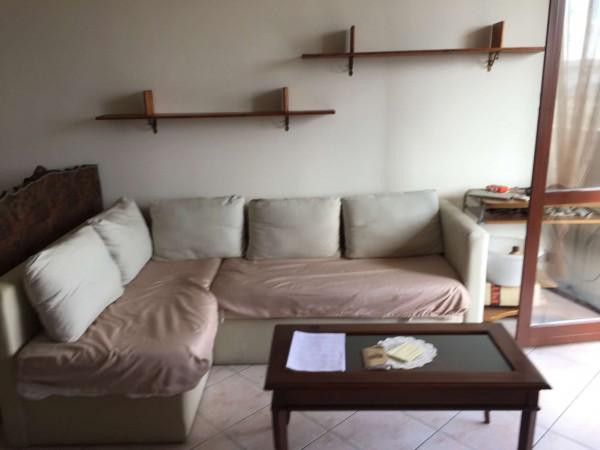 Appartamento in affitto a San Martino in Strada, Arredato, 55 mq - Foto 8
