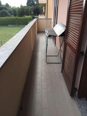 Appartamento in affitto a San Martino in Strada, Arredato, 55 mq - Foto 6