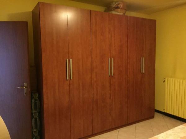 Appartamento in affitto a San Martino in Strada, Arredato, 55 mq - Foto 4