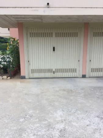 Appartamento in affitto a San Martino in Strada, Arredato, 55 mq - Foto 2