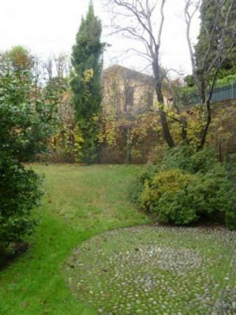 Rustico/Casale in affitto a Varese, Velate, Con giardino, 169 mq - Foto 25