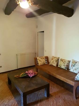 Rustico/Casale in affitto a Varese, Velate, Con giardino, 169 mq - Foto 7