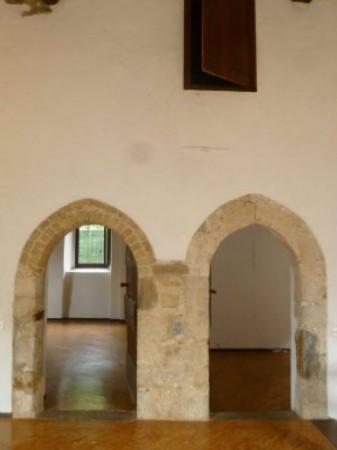 Rustico/Casale in affitto a Varese, Velate, Con giardino, 169 mq - Foto 37