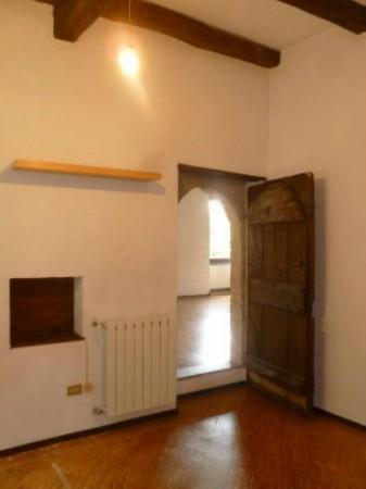 Rustico/Casale in affitto a Varese, Velate, Con giardino, 169 mq - Foto 33