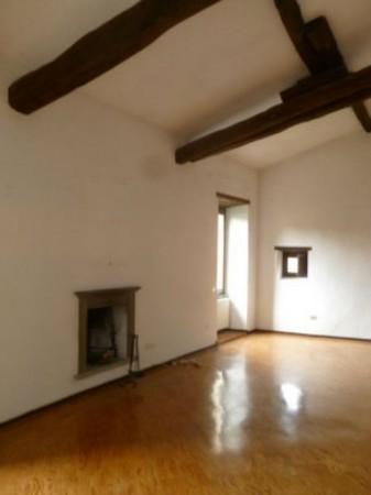 Rustico/Casale in affitto a Varese, Velate, Con giardino, 169 mq - Foto 39