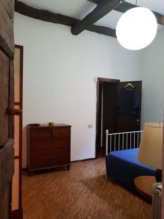 Rustico/Casale in affitto a Varese, Velate, Con giardino, 169 mq - Foto 20