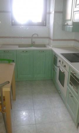 Appartamento in vendita a Roma, Casal Monastero, 60 mq - Foto 6