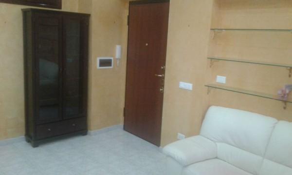 Appartamento in vendita a Roma, Casal Monastero, 60 mq - Foto 8