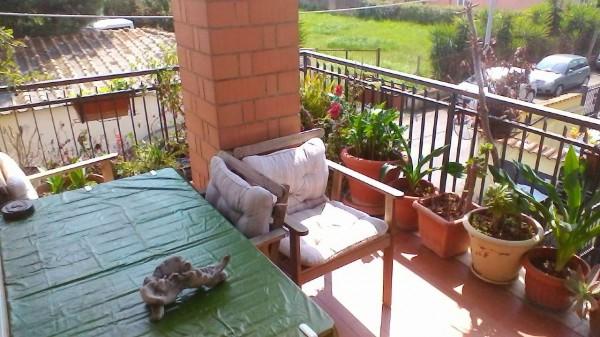 Appartamento in vendita a Roma, Morena, 90 mq - Foto 4