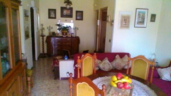 Appartamento in vendita a Roma, Morena, 90 mq - Foto 10