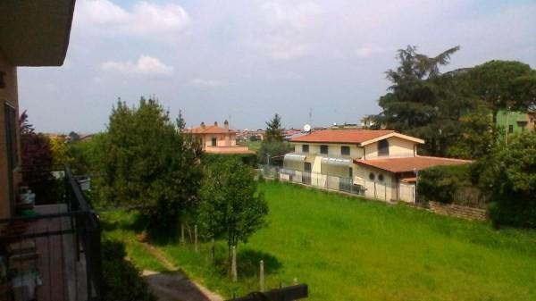 Appartamento in vendita a Roma, Morena, 90 mq - Foto 1