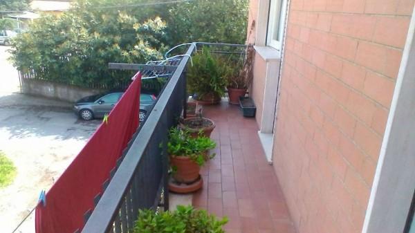 Appartamento in vendita a Roma, Morena, 90 mq - Foto 3