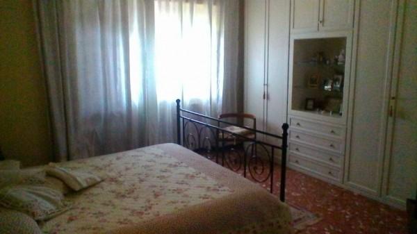 Appartamento in vendita a Roma, Morena, 90 mq - Foto 7