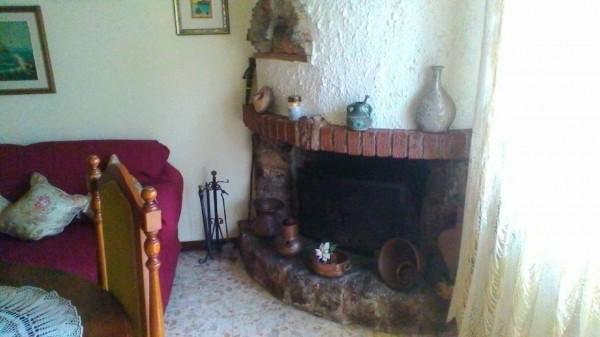 Appartamento in vendita a Roma, Morena, 90 mq - Foto 9