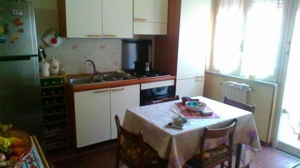 Appartamento in vendita a Roma, Morena, 90 mq - Foto 6