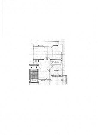 Appartamento in vendita a Roma, Morena, 90 mq - Foto 2