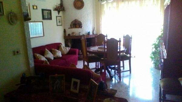 Appartamento in vendita a Roma, Morena, 90 mq - Foto 11