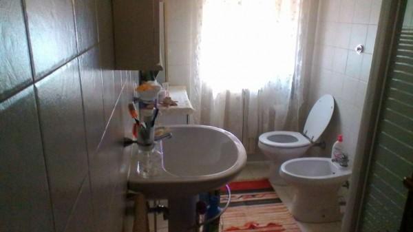Appartamento in vendita a Roma, Morena, 90 mq - Foto 5