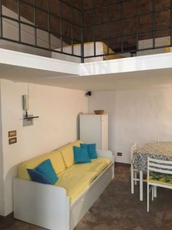 Appartamento in affitto a Perugia, Morlacchi, Arredato, 28 mq - Foto 16