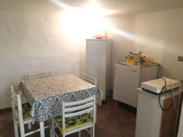Appartamento in affitto a Perugia, Morlacchi, Arredato, 28 mq - Foto 15