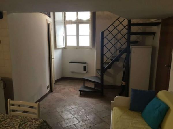 Appartamento in affitto a Perugia, Morlacchi, Arredato, 28 mq - Foto 9