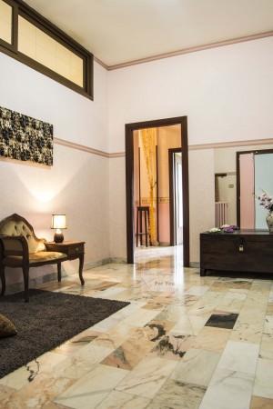 Appartamento in vendita a Monteforte Irpino, Alvanella, Con giardino, 118 mq