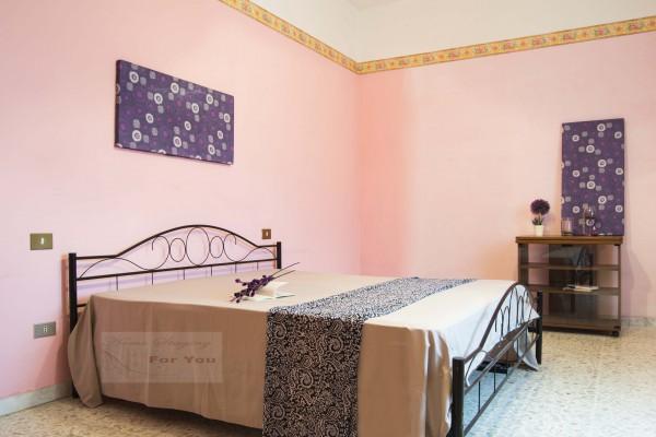 Appartamento in vendita a Monteforte Irpino, Alvanella, Con giardino, 118 mq - Foto 17