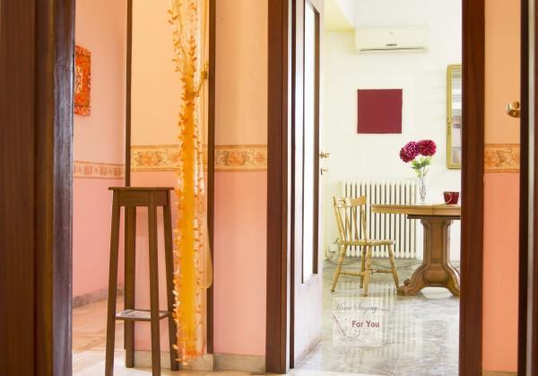 Appartamento in vendita a Monteforte Irpino, Alvanella, Con giardino, 118 mq - Foto 27