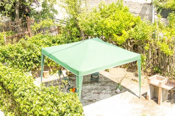 Appartamento in vendita a Monteforte Irpino, Alvanella, Con giardino, 118 mq - Foto 5