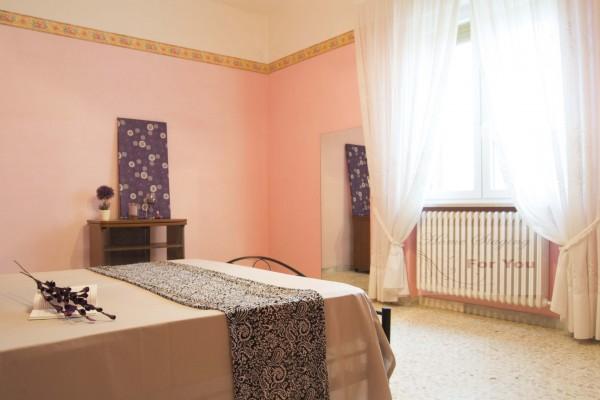 Appartamento in vendita a Monteforte Irpino, Alvanella, Con giardino, 118 mq - Foto 18