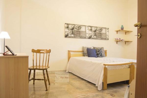 Appartamento in vendita a Monteforte Irpino, Alvanella, Con giardino, 118 mq - Foto 14