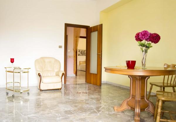 Appartamento in vendita a Monteforte Irpino, Alvanella, Con giardino, 118 mq - Foto 23