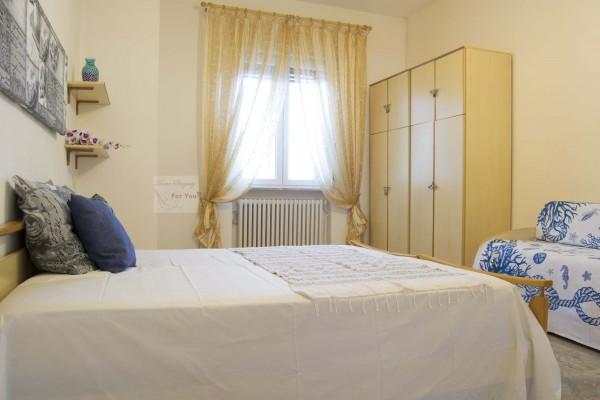 Appartamento in vendita a Monteforte Irpino, Alvanella, Con giardino, 118 mq - Foto 12
