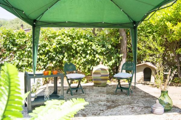 Appartamento in vendita a Monteforte Irpino, Alvanella, Con giardino, 118 mq - Foto 7