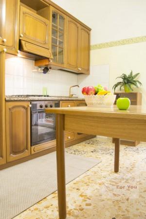 Appartamento in vendita a Monteforte Irpino, Alvanella, Con giardino, 118 mq - Foto 20