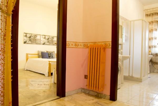 Appartamento in vendita a Monteforte Irpino, Alvanella, Con giardino, 118 mq - Foto 15