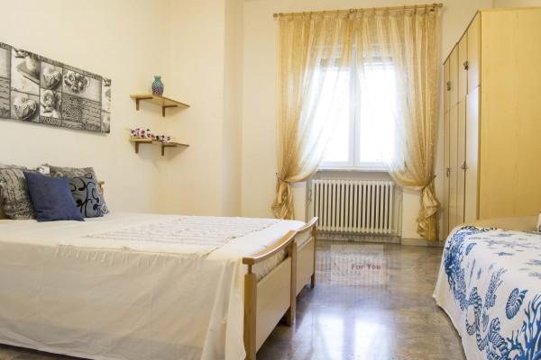 Appartamento in vendita a Monteforte Irpino, Alvanella, Con giardino, 118 mq - Foto 13