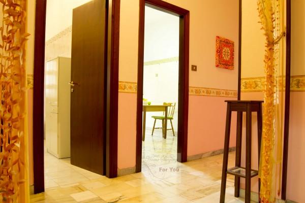 Appartamento in vendita a Monteforte Irpino, Alvanella, Con giardino, 118 mq - Foto 22