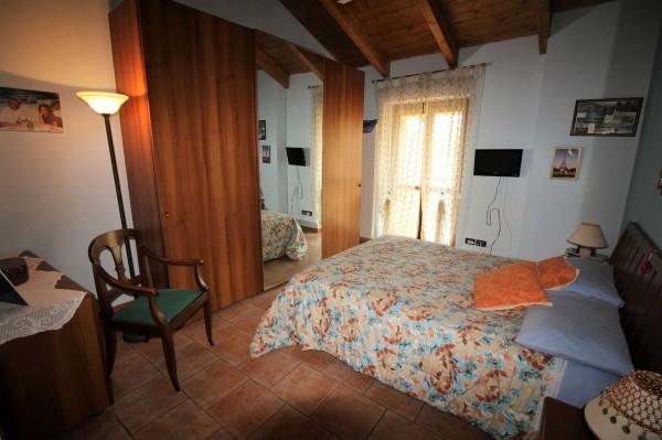Appartamento in vendita a San Gillio, Periferia, Con giardino, 143 mq - Foto 9