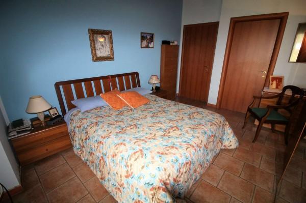 Appartamento in vendita a San Gillio, Periferia, Con giardino, 143 mq - Foto 6