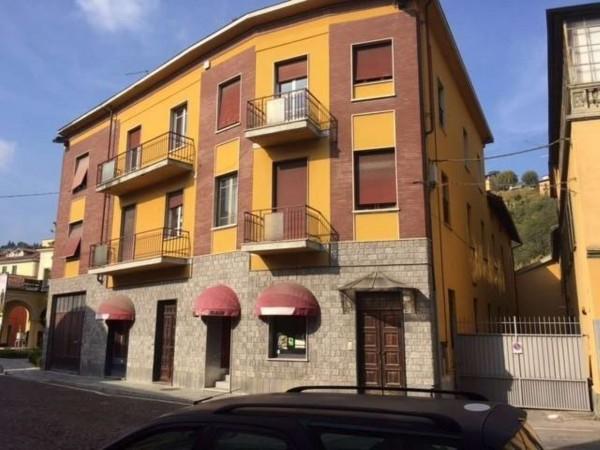 Casa indipendente in vendita a Canelli, 800 mq