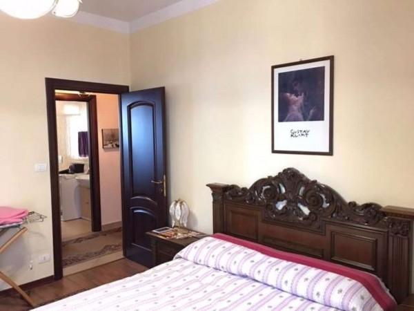 Appartamento in vendita a Alessandria, Piazza Genova, 100 mq - Foto 20
