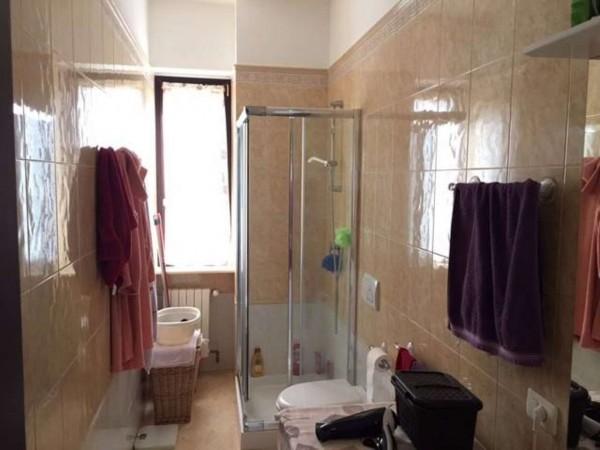 Appartamento in vendita a Alessandria, Piazza Genova, 100 mq - Foto 4