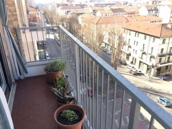 Appartamento in vendita a Alessandria, Piazza Genova, 100 mq - Foto 14
