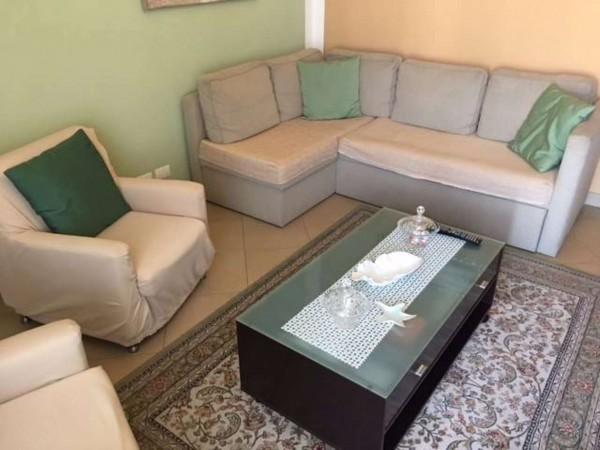Appartamento in vendita a Alessandria, Piazza Genova, 100 mq - Foto 19