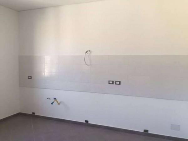 Appartamento in vendita a Alessandria, Cristo, 110 mq - Foto 13