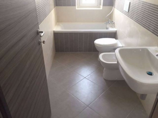 Appartamento in vendita a Alessandria, Cristo, 110 mq - Foto 7