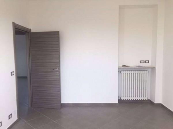 Appartamento in vendita a Alessandria, Cristo, 110 mq - Foto 6