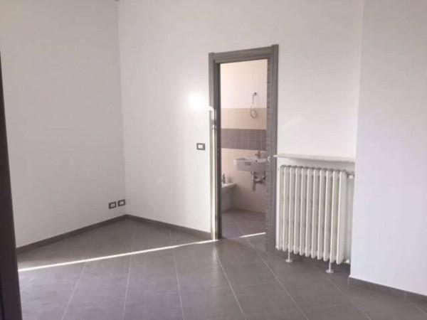 Appartamento in vendita a Alessandria, Cristo, 110 mq - Foto 10