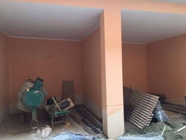 Appartamento in vendita a Alessandria, Centro, 180 mq - Foto 8